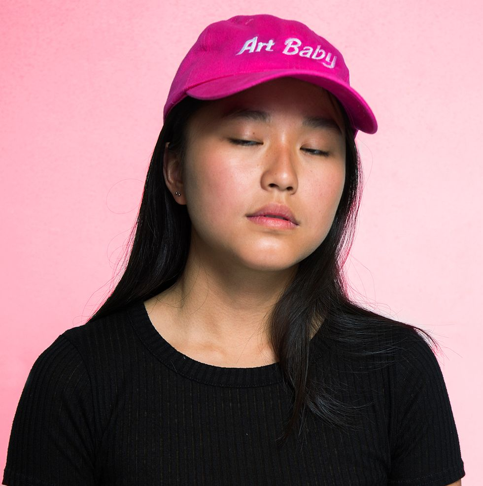 How Nicki Minaj and Female Artists are Turning the Color Pink into a Weapon