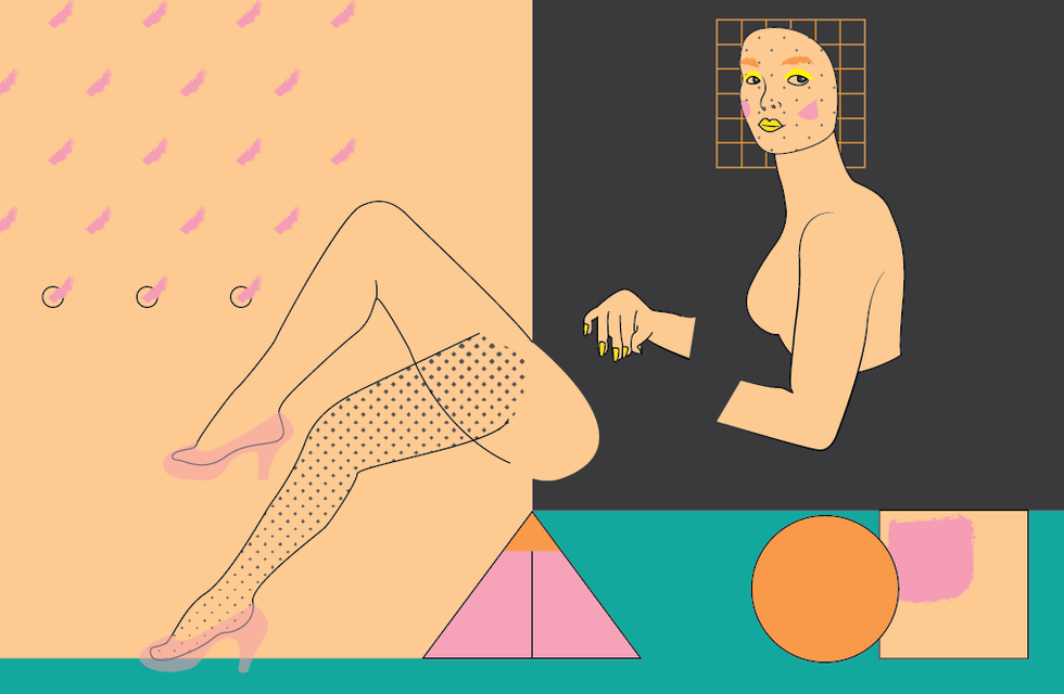 10 Alt Comic Illustrators You Should be Following on Tumblr