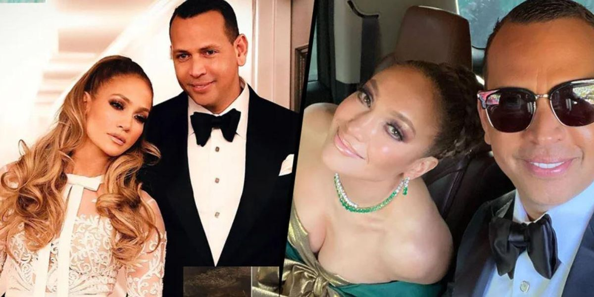 Multiple 911 Calls Made to J-Lo's Home in Recent Weeks