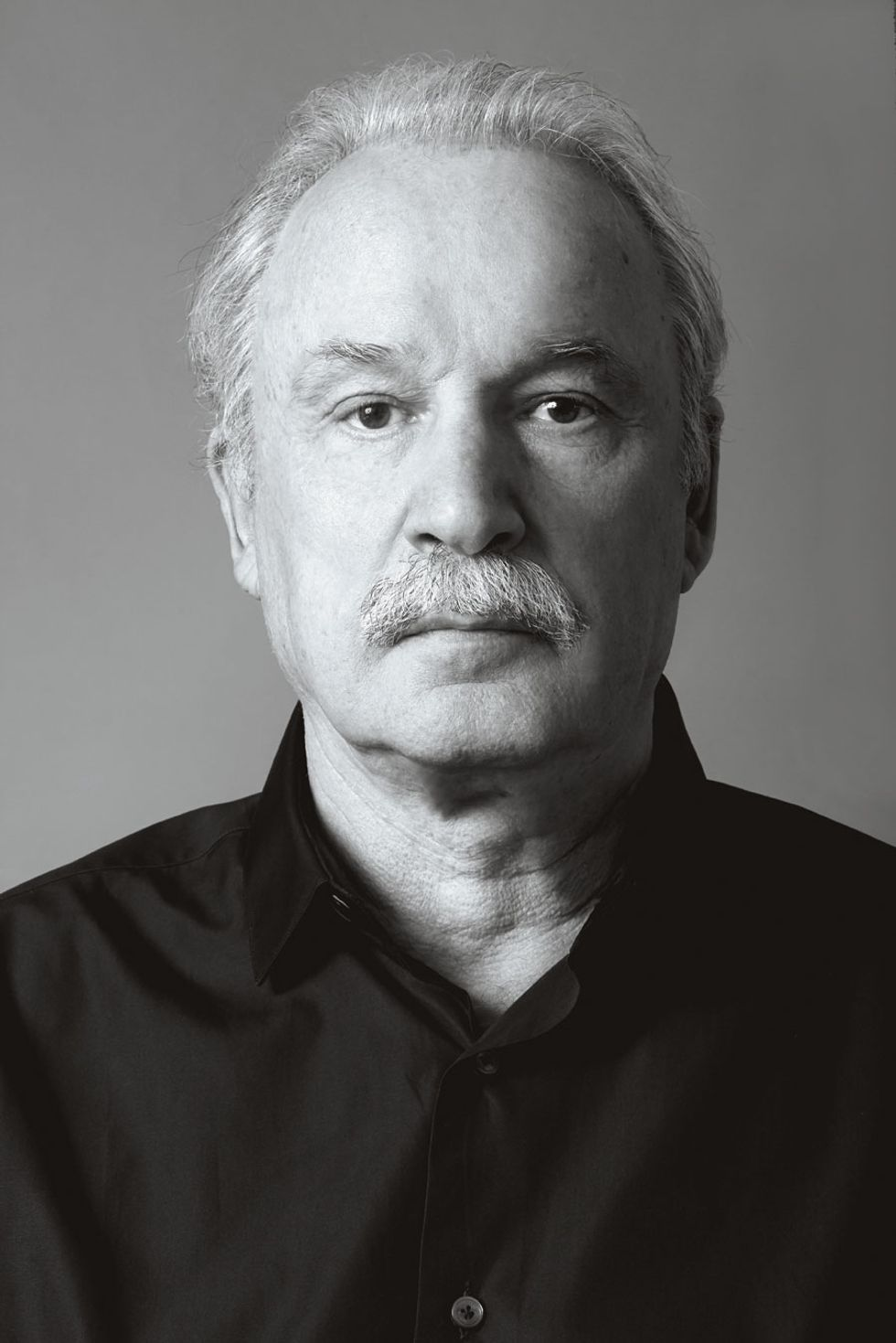 Giorgio Moroder: The Sound