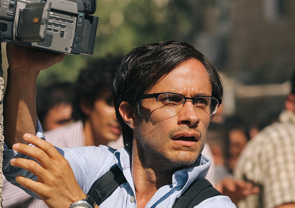 The 10 Most Exciting Film Premieres at the 2014 Toronto International Film Festival