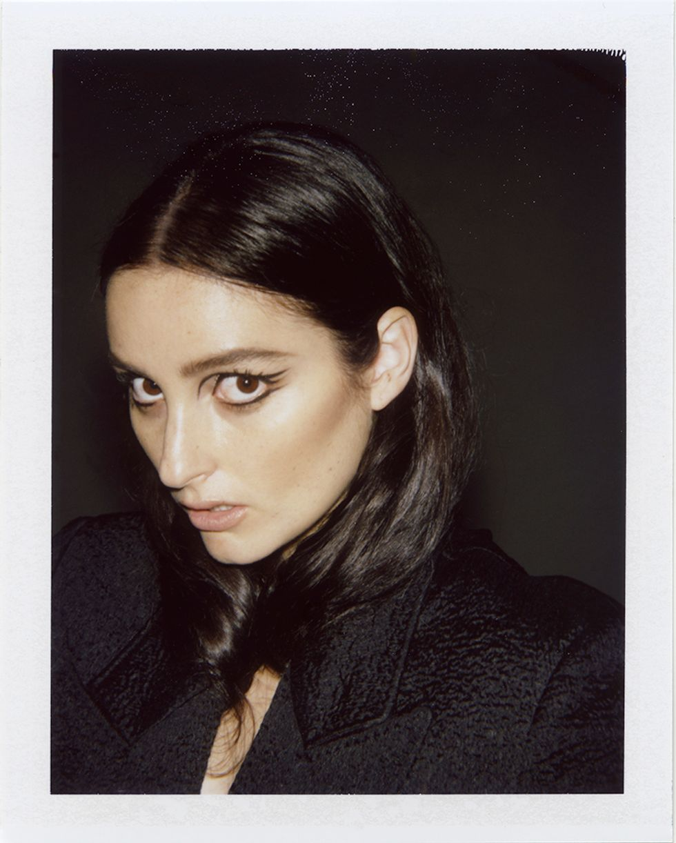 BANKS Is the Hottest Girl In Music