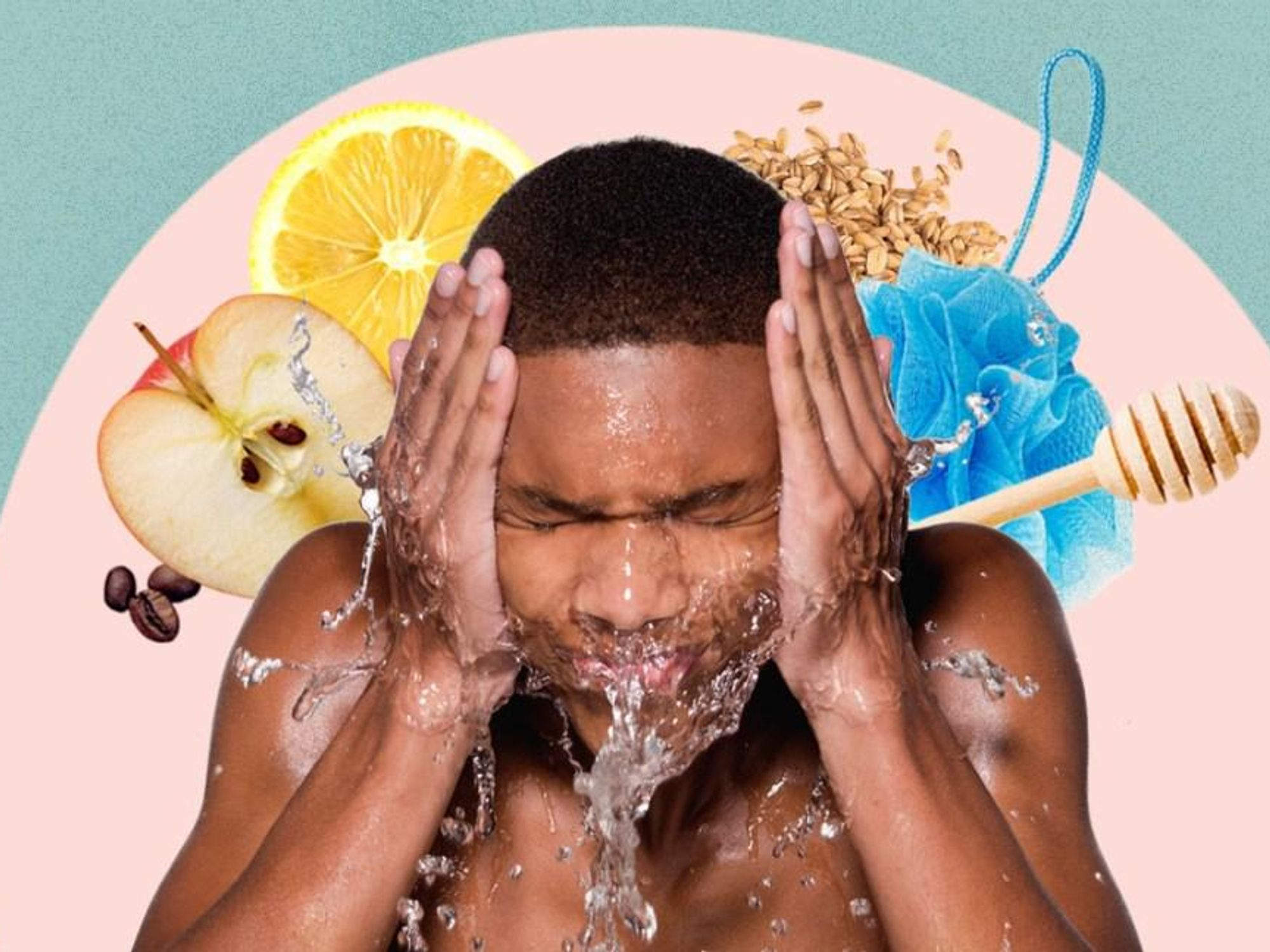 5 Big Skincare Myths You Should Not Believe