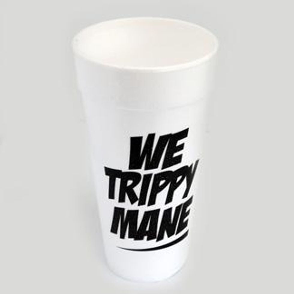The 10 Weirdest Pieces of Merch Ever Sold By Rappers