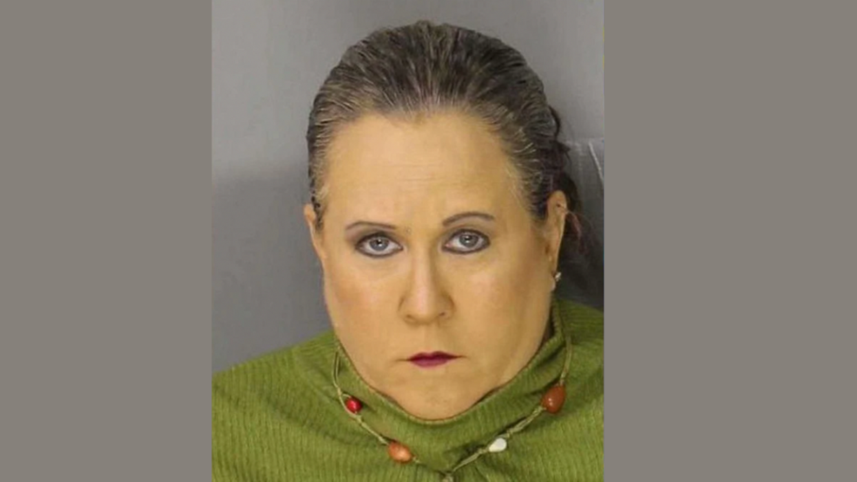Cheer Mom Charged After Threatening Her Teen Daughter's Rivals With Deepfake Pics Of Them