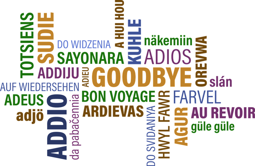 https://www.maxpixel.net/Foreign-Background-Element-Goobye-Greeting-Ciao-3250201