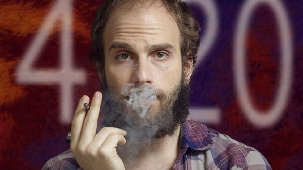 """High Maintenance"" Will Be Making A Triumphant Return on Vimeo On Demand"