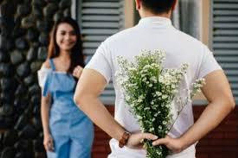 Lovenet-JP's Dating Guide