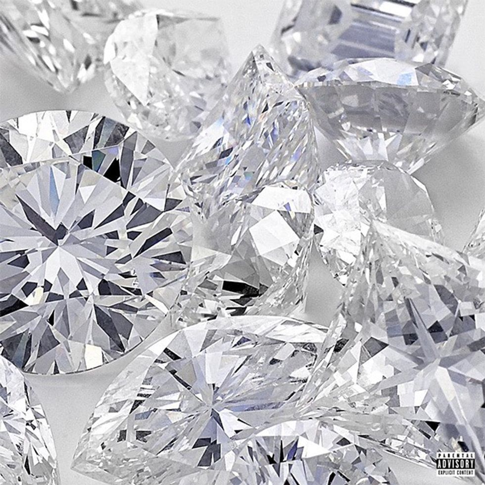 """Drake And Future Release An Extended Vlog For """"What A Time To Be Alive"""""""