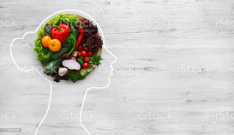 Nutrition is an Important Key When it comes to Health