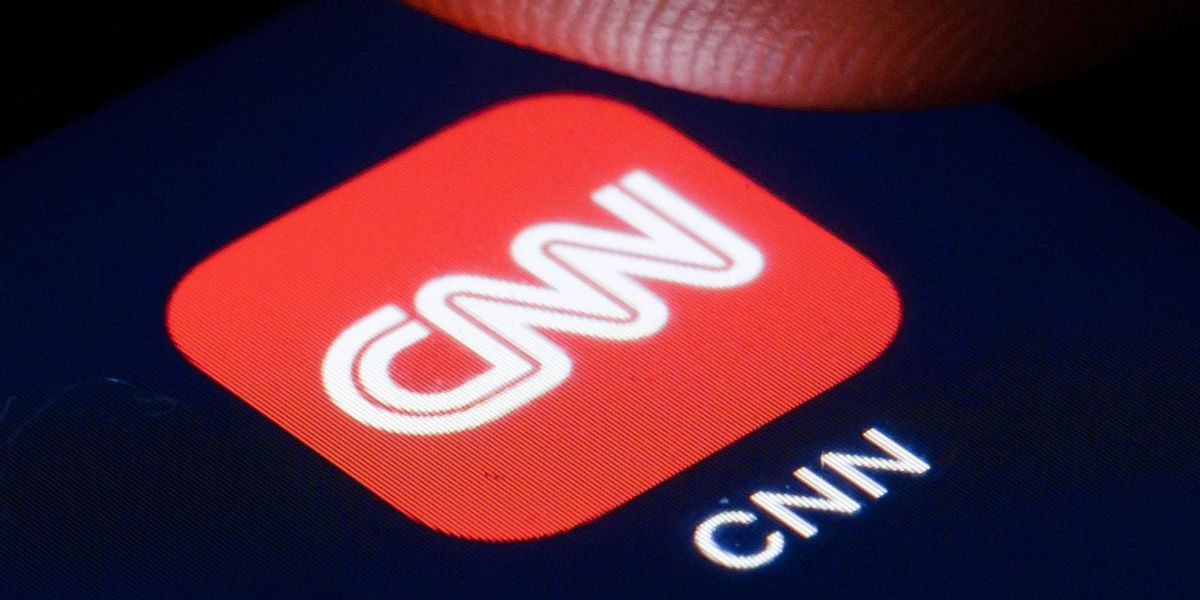 CNN report on transgender laws claims 'there is no consensus criteria for assigning sex at birth'