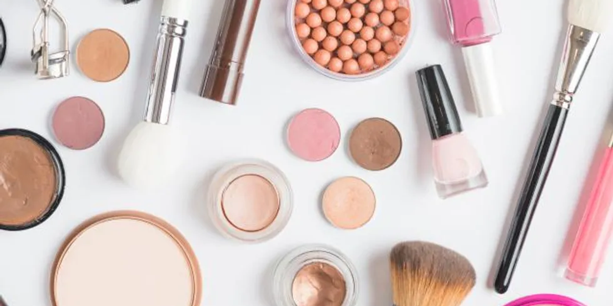 37 Amazon Morning Beauty Essentials to Look and Feel Fresh for Every Zoom Meeting