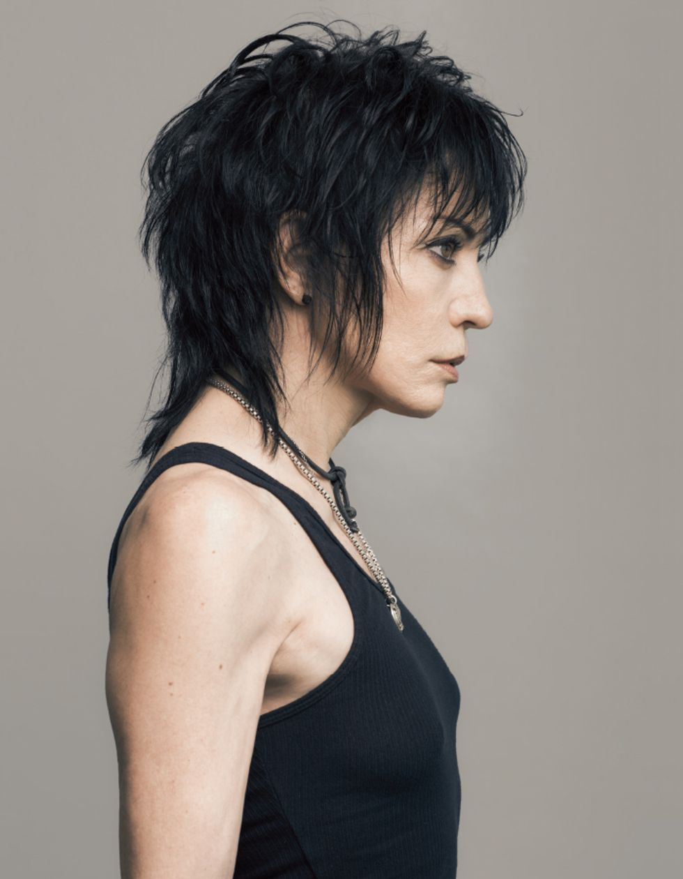 Use Your Voice: Joan Jett