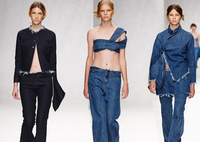 e3dd8c8a9b 10 British Denim Brands We re Loving Right Now - PAPER