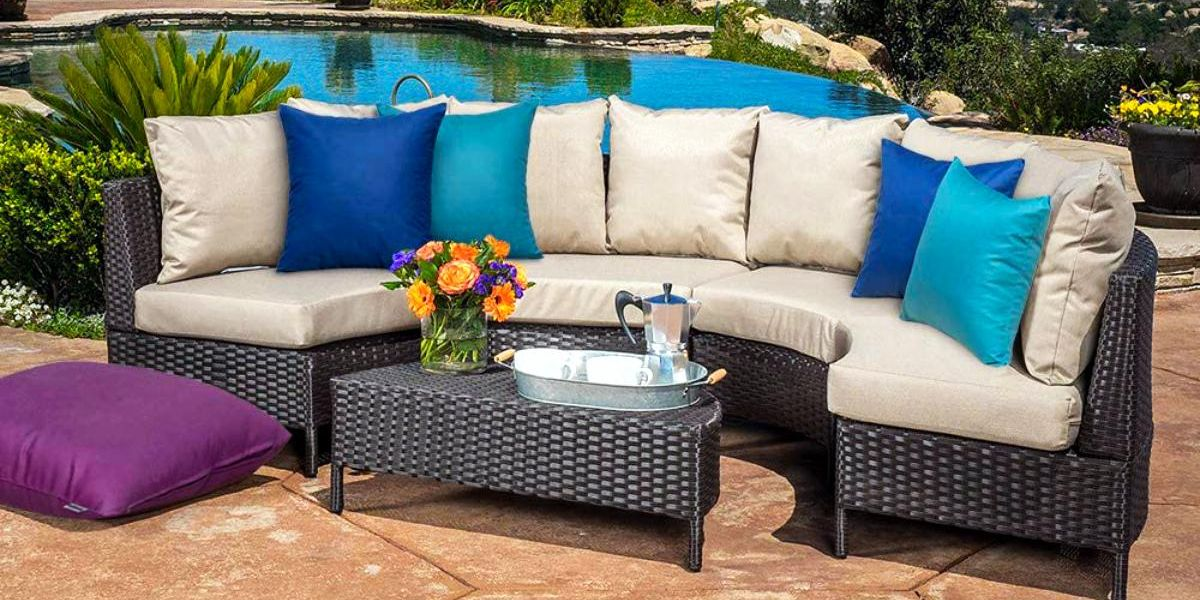 37 Products That Will Totally Transform Your Outdoor Space