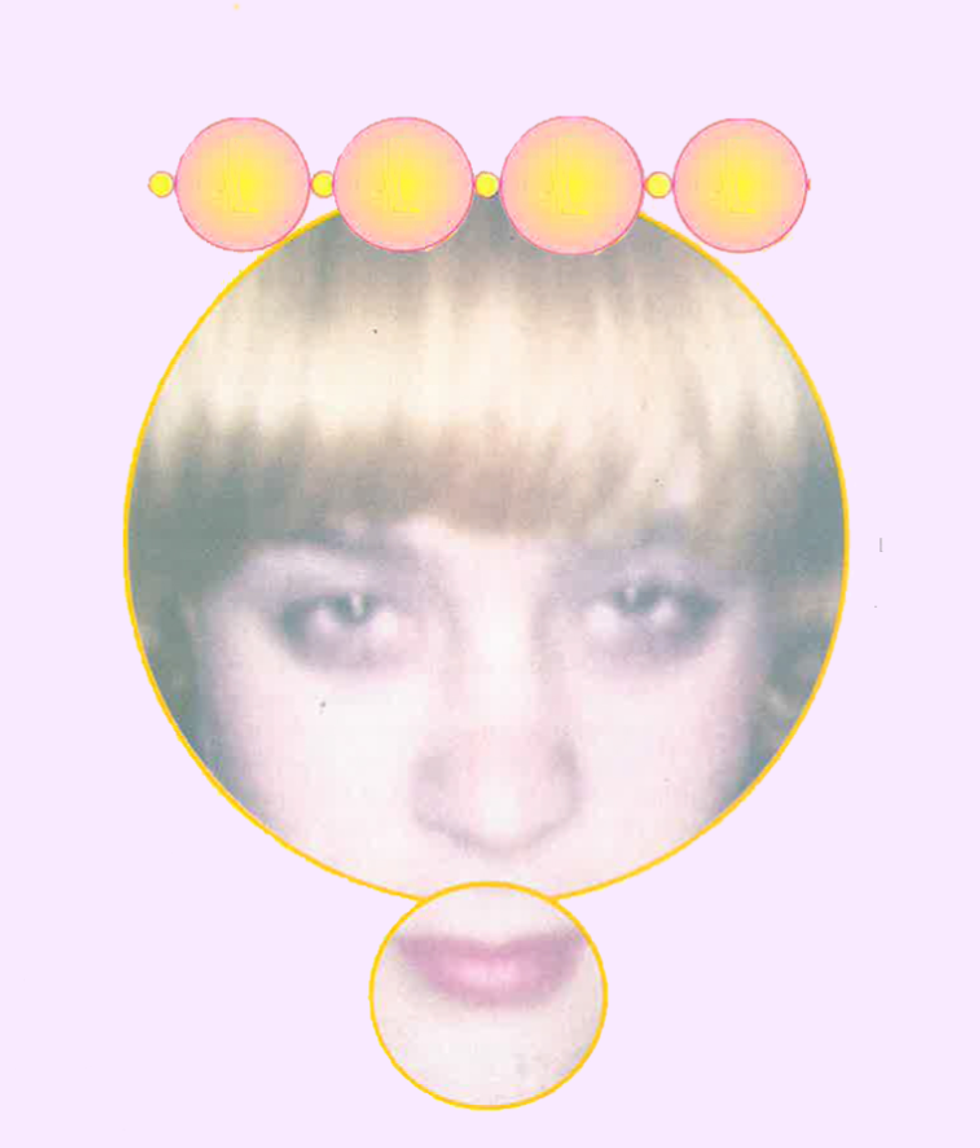 Celebrate the 20th Anniversary of Kids with Our 1995 Feature on Chloe Sevigny