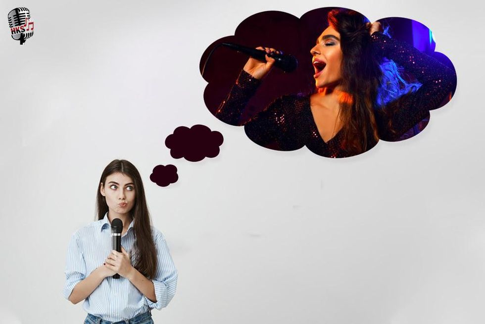 Reasons Why Practicing Karaoke Online Will Make You A Better Singer