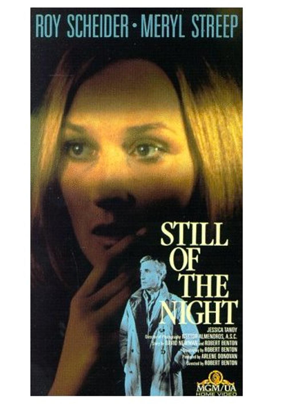 10 Bad Meryl Streep Movies