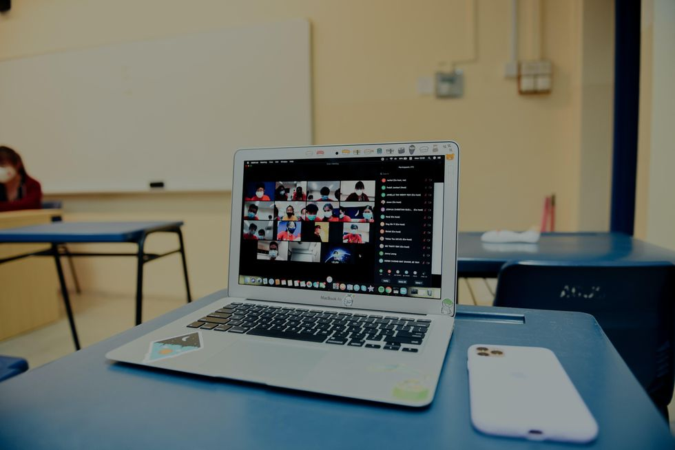 5 Things I'm Going To Miss About Online Classes