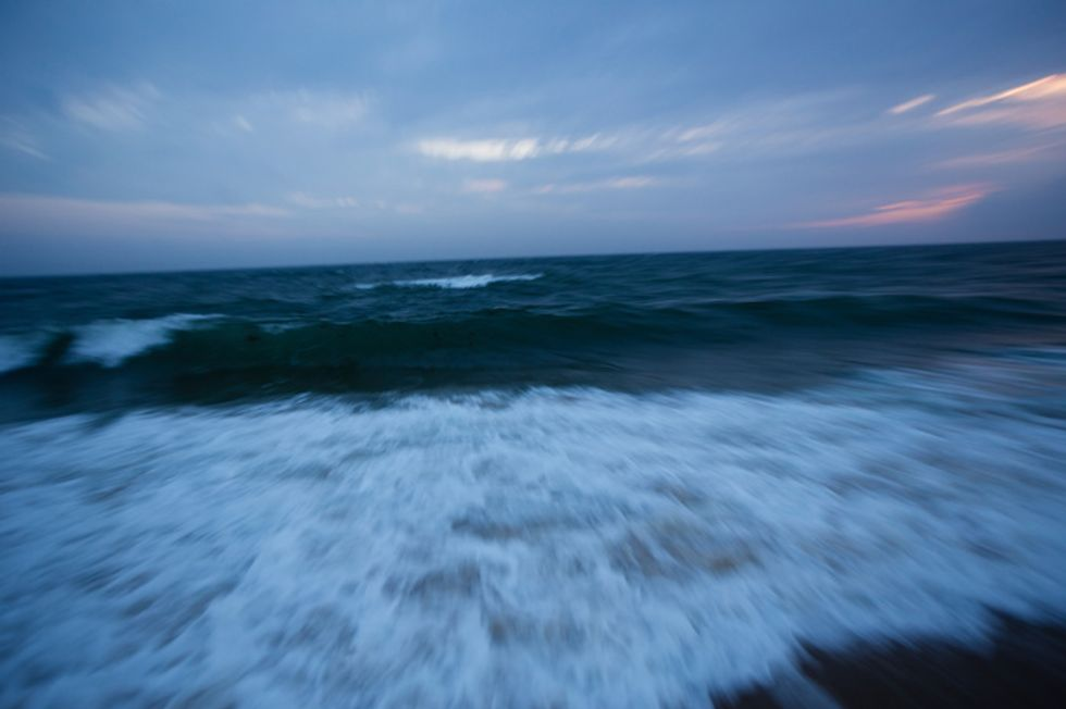 Burn After Reading: A Guide to Ptown's Hidden Herring Cove Beach