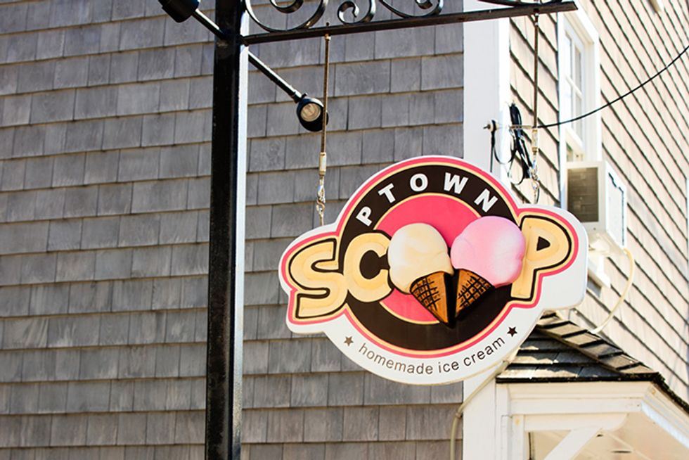5 Family-Friendly Activities to Do In Provincetown