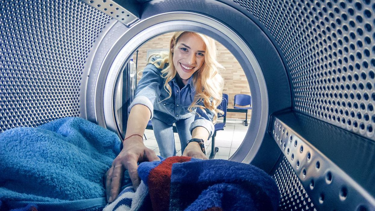The Best Eco-Friendly Laundry Detergent Subscriptions