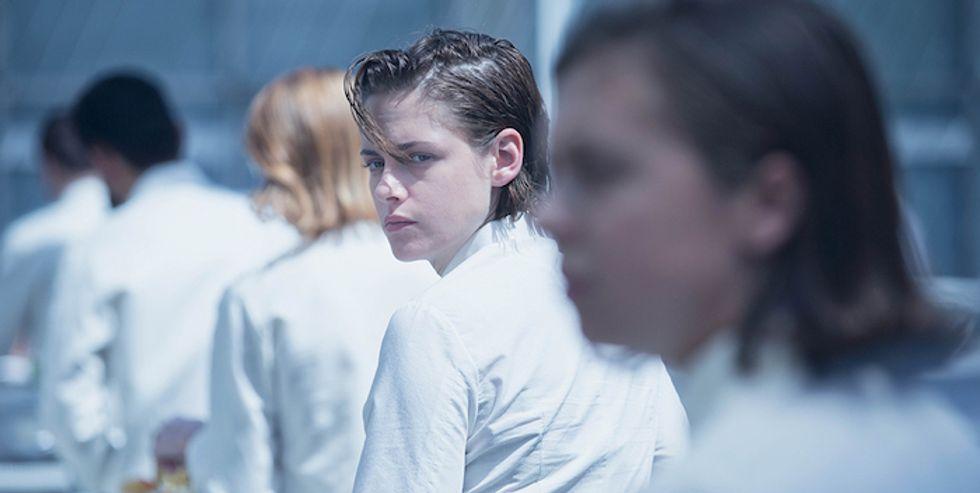 The Best, Worst and Weirdest Films At the Toronto International Film Festival