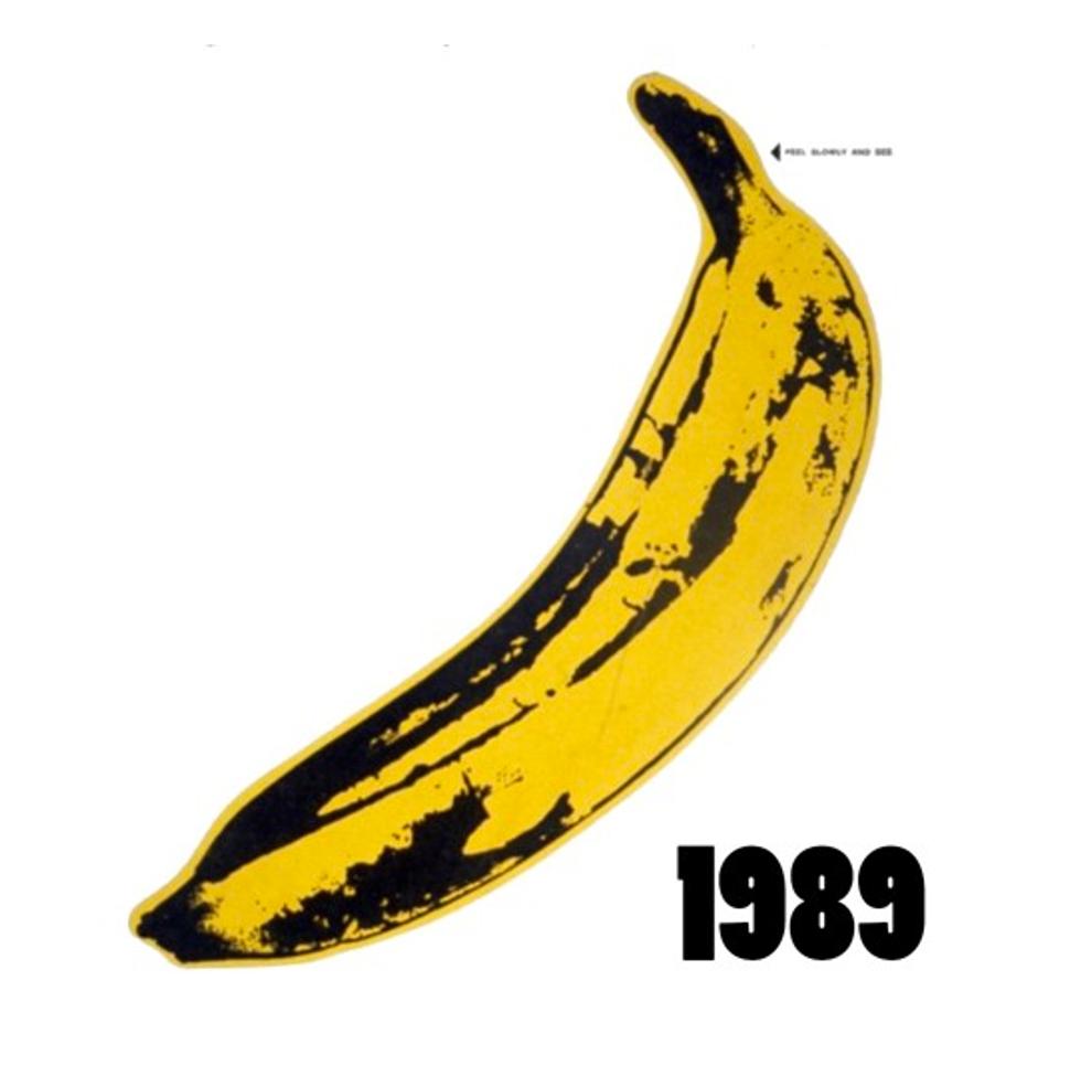 Father John Misty Is Trolling Ryan Adams' 1989 Cover Album