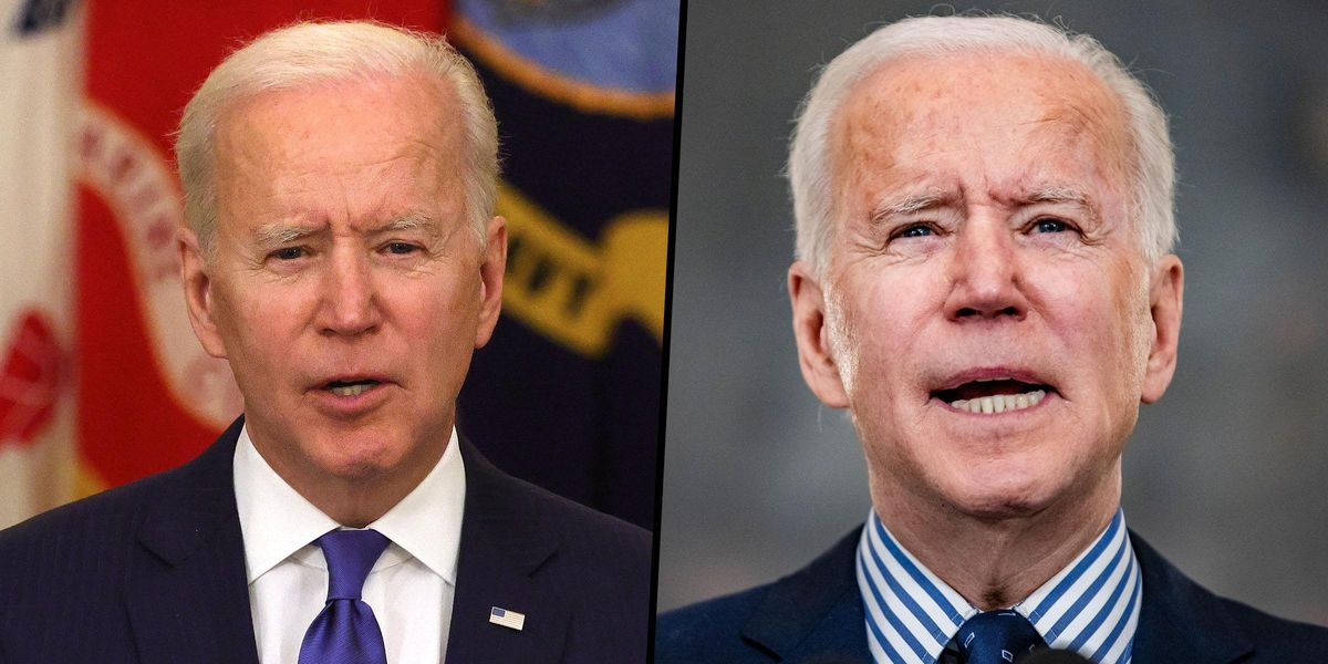 Biden Administration to Allow Abortion Pills via Telemedicine and Mail