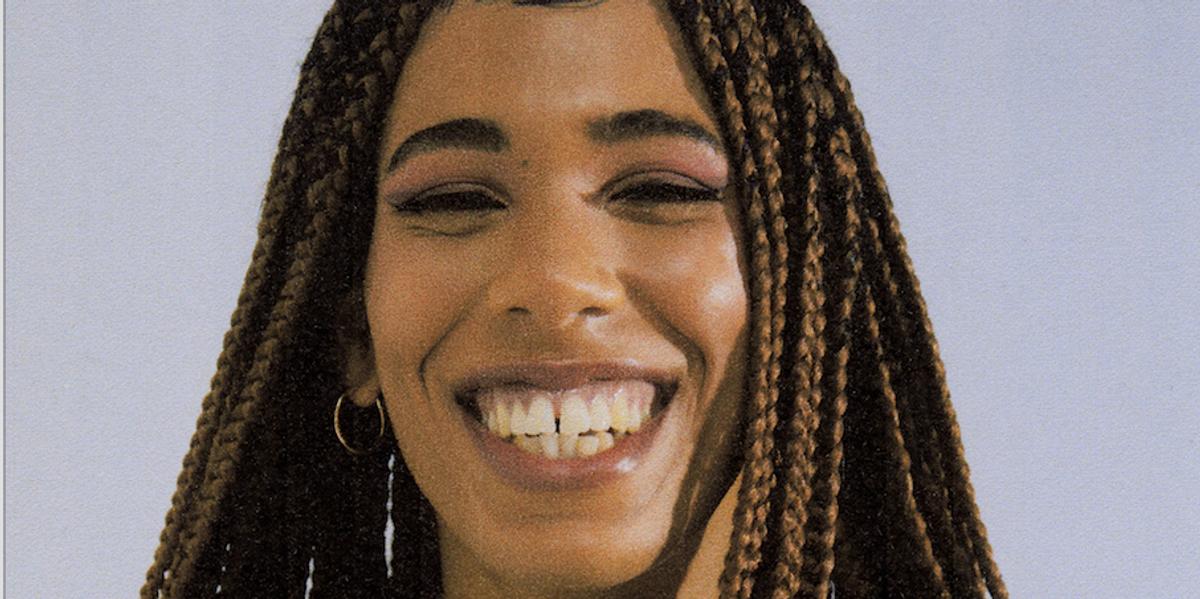Yndi's 'Noir Brésil' Is a Poem for Her Ancestors