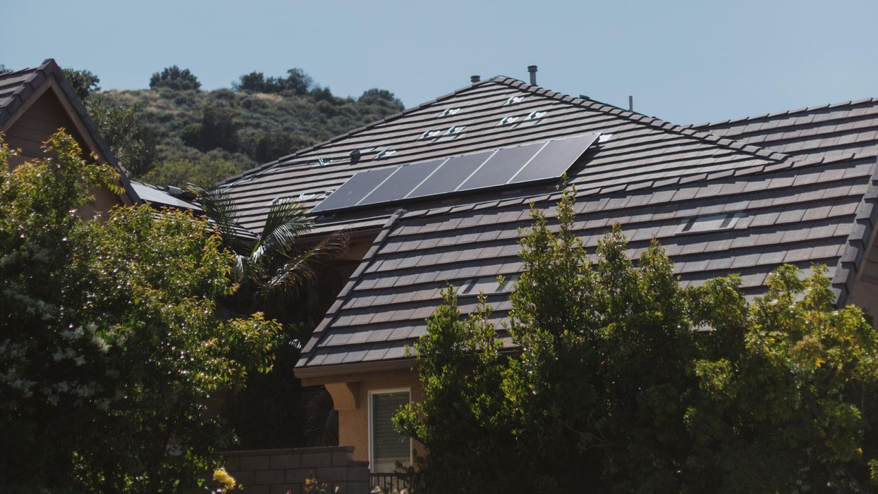 Discover the Best Solar Companies in California