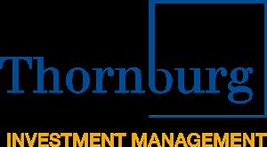 Thornburg Investment Management