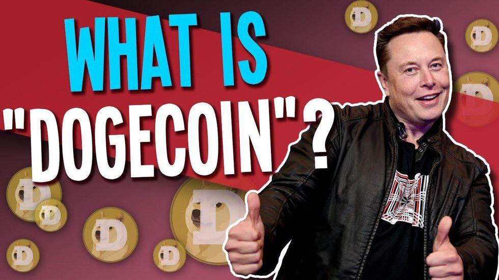 Bitcoin-Crypto-Coinbase cover image