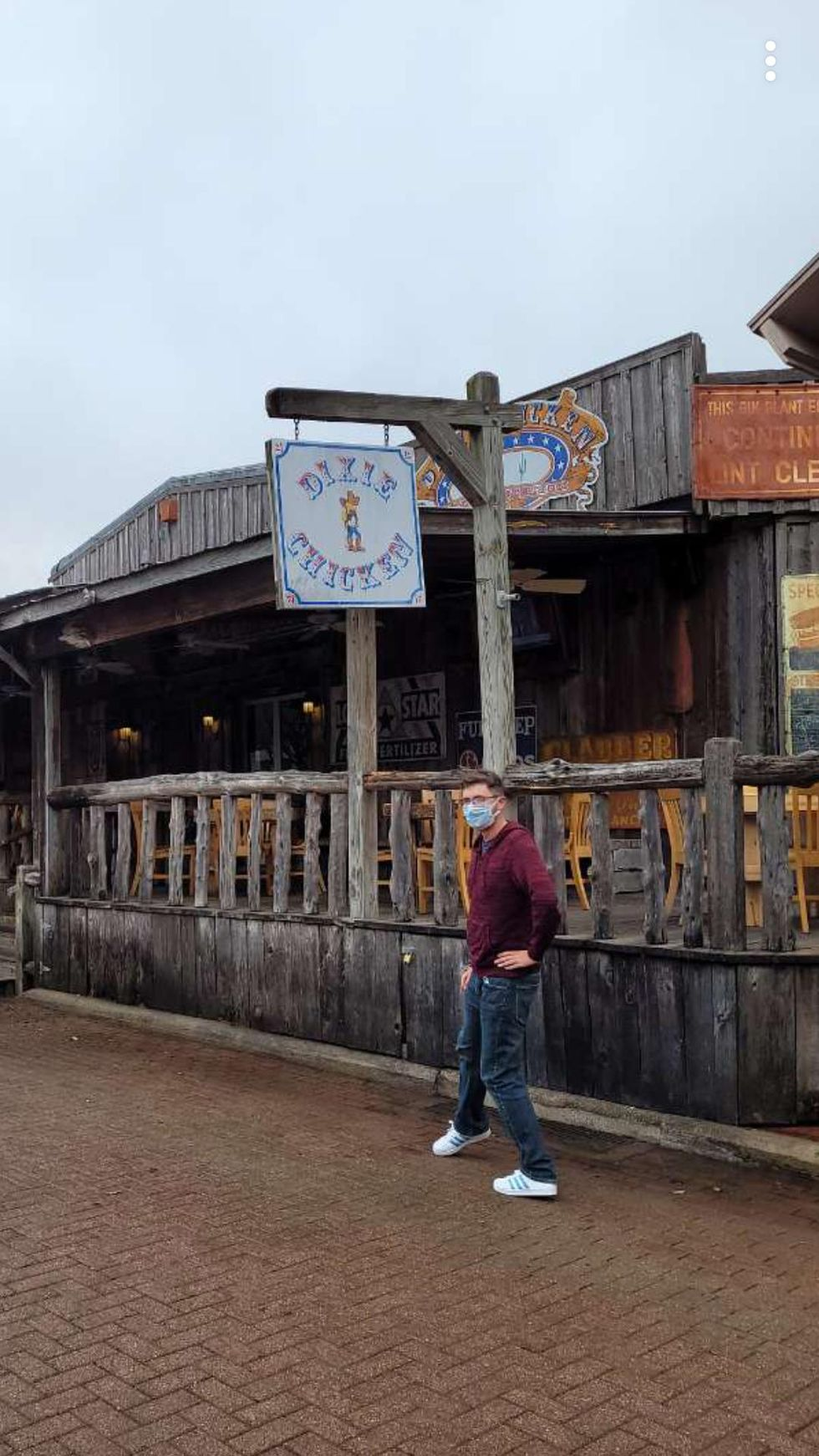 10 Local Businesses To Help During The Coronavirus Crisis In College Station