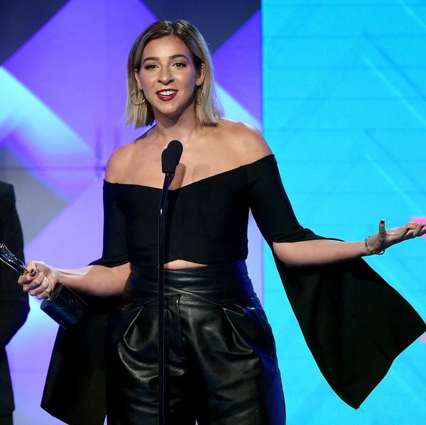 What's Gabbie Hanna Up to Now?