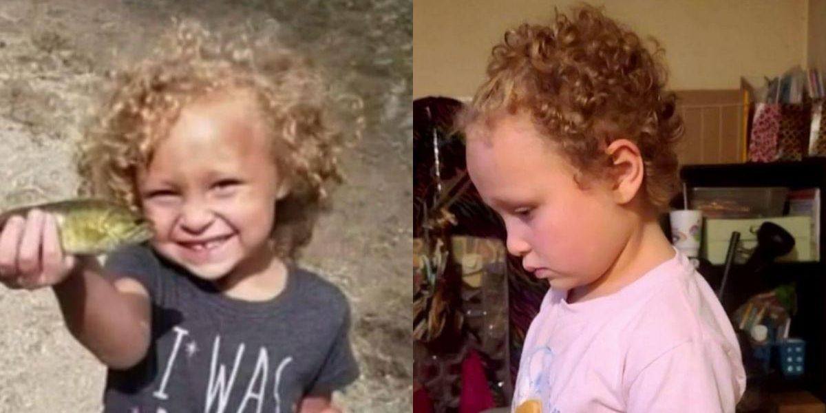 Dad Furious After School Employee Cut His Biracial Daughter's Hair Without Permission
