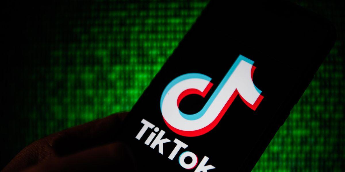 TikTok Debunks 'National Rape Day' Hoax