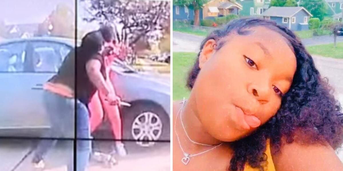 Family of Ma'Khia Bryant's Planning to Take Legal Action