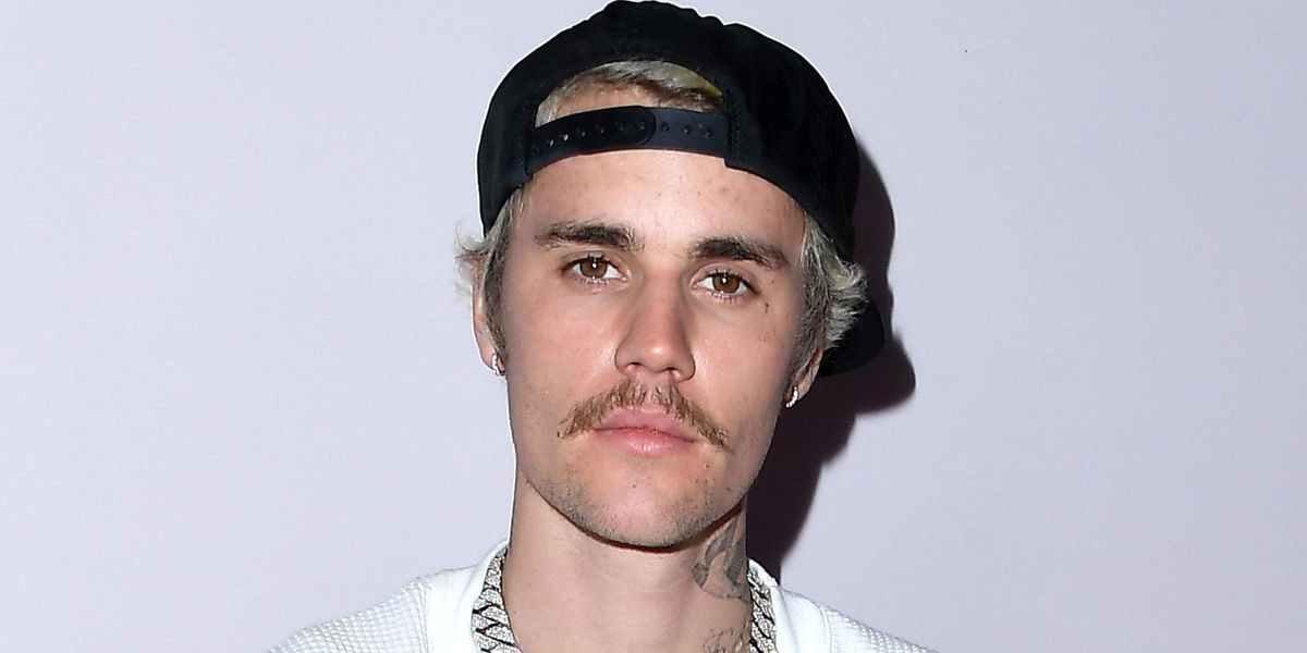 Justin Bieber Accused of Cultural Appropriation After Getting Dreadlocks