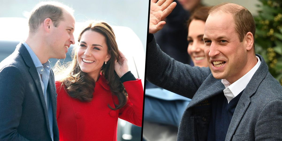 Kate Middleton is 'Being Very Careful' Not to Take Limelight Away From Prince William, Royal Expert Claims