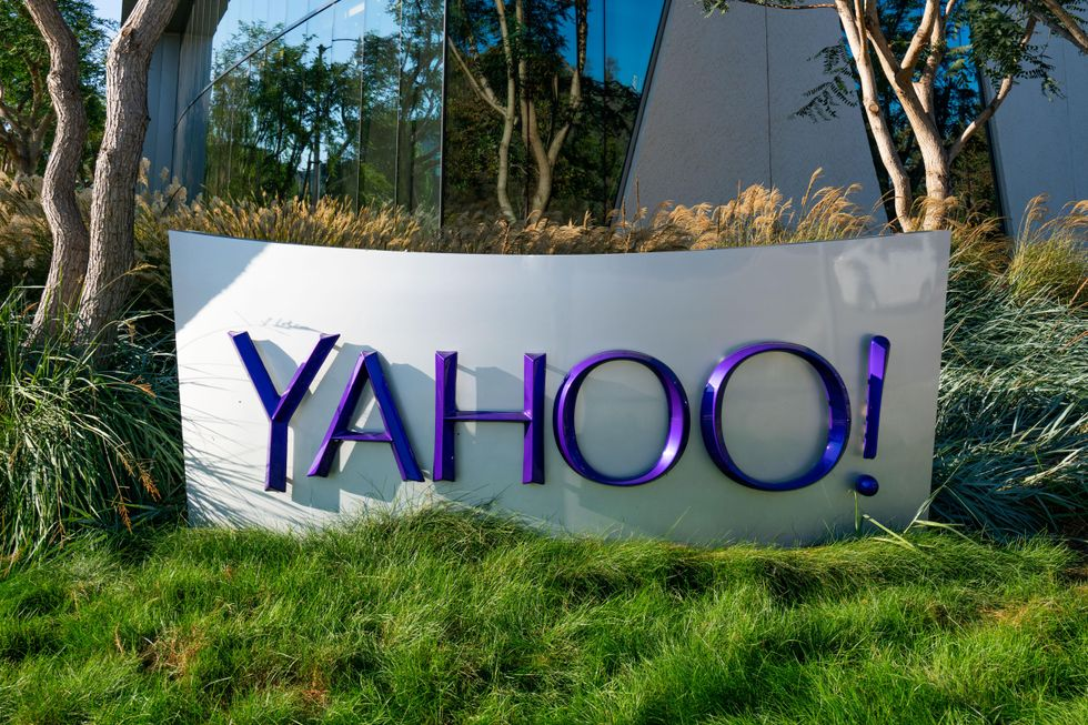 End of an Era: RIP Yahoo Answers