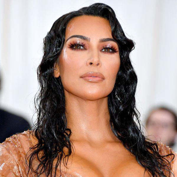 Kim Kardashian Is Now a Billionaire