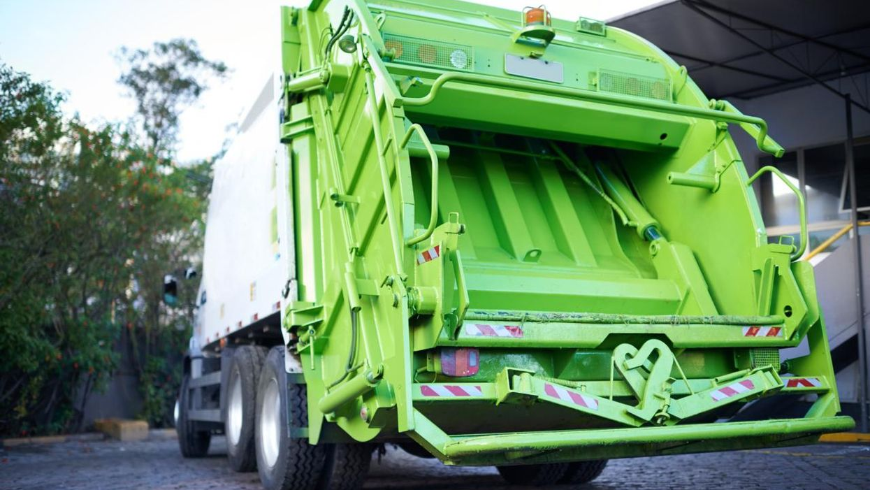 The Best Eco-Friendly Junk Removal Services