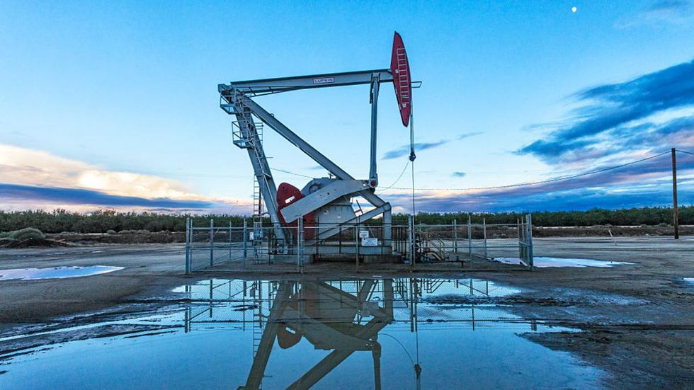 Fracking 101: What You Should Know