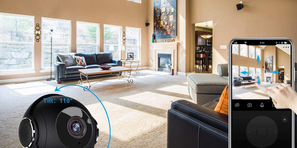 37 Tech Gadgets On Amazon That Will Make Your Life Much Easier