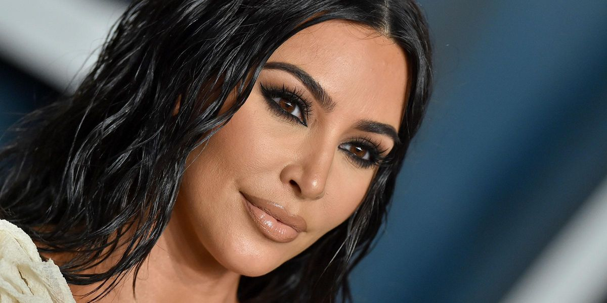 Kim Kardashian Breaks Down as Family Decides To Stop Filming 'Keeping up With the Kardashians'