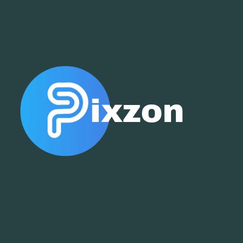 Pixzon