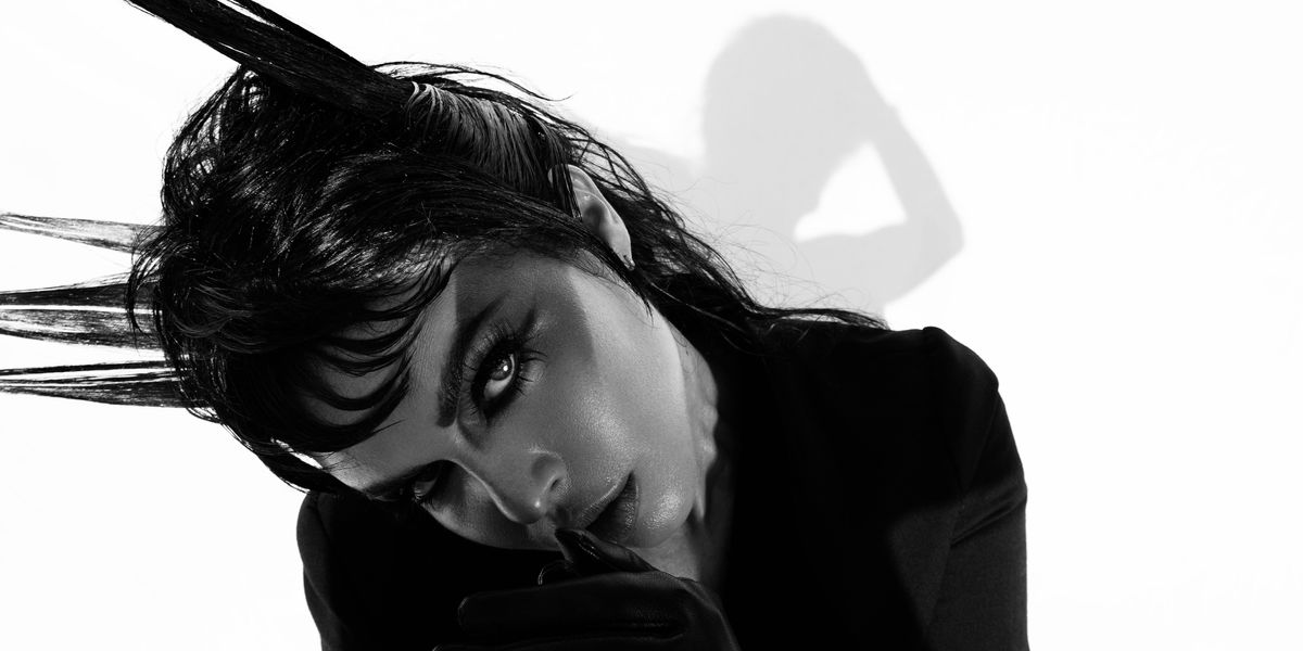 Kelsy Karter Covers Billie Eilish for 'Live From Nowhere'