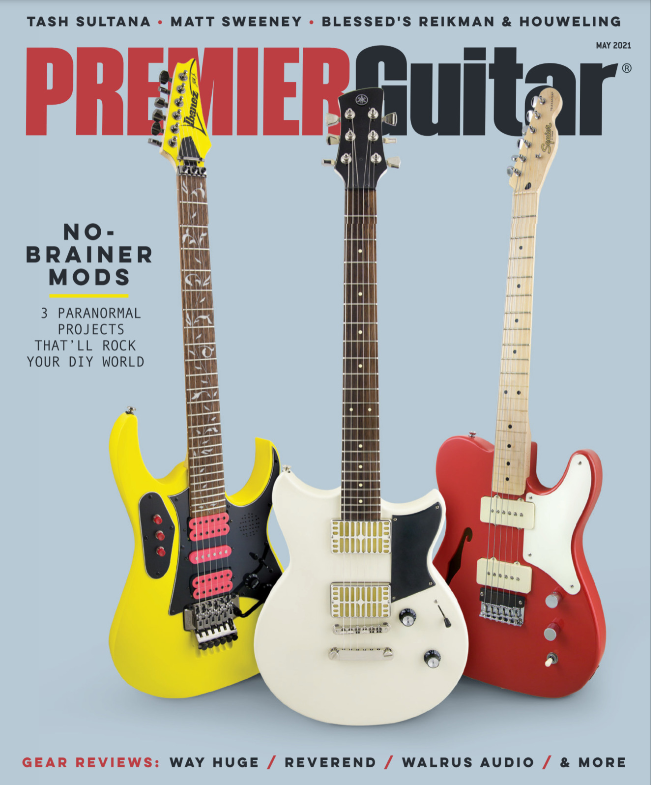 premier-guitar-digital-issue