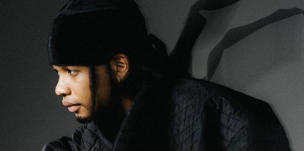 Daichi Yamamoto and Mick Jenkins Drop 'Kill Me' Collab
